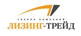 http://leasing-trade.ru/