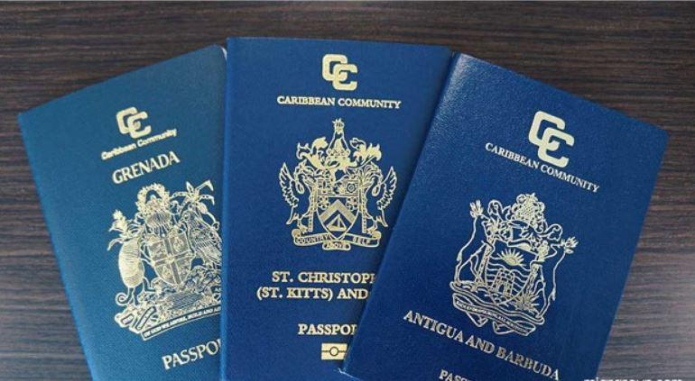 гражданство за инвестиции_